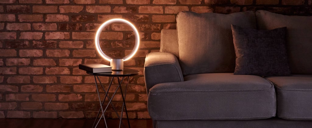 C by GE Sol with Amazon Alexa Smart Lamp Review