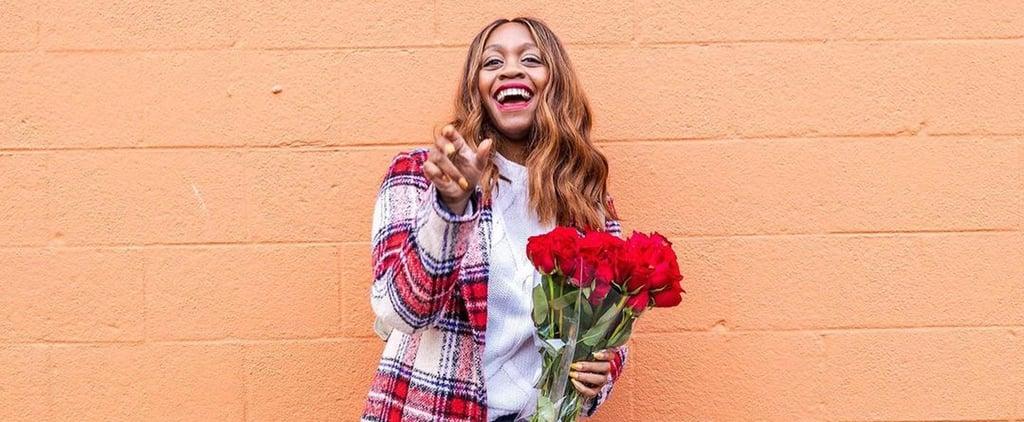 Valentine's Day Instagram Captions