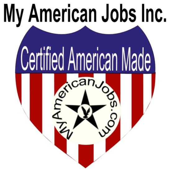 Company Starts Up America's Patriotic Purchasing Power
