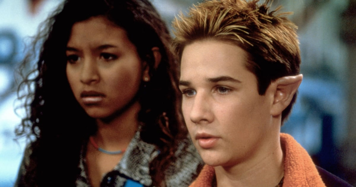 Here's What Your 2000s Disney Channel Crushes Are Up to Now