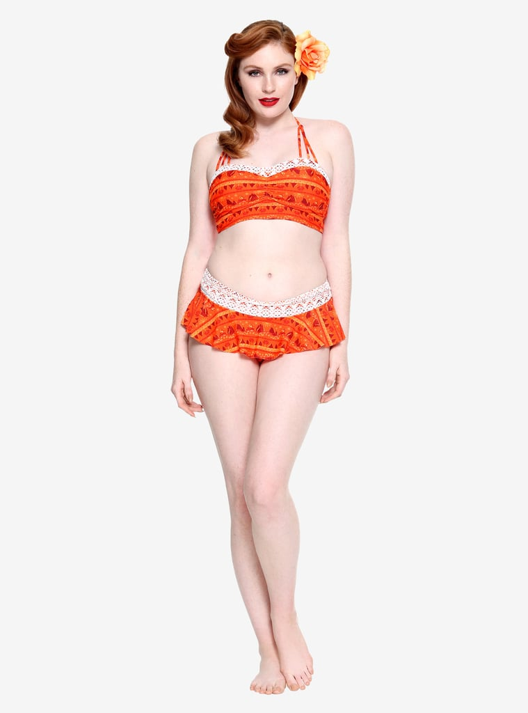 b4be792e7b Disney Swimsuits For Adults