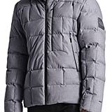 The North Face Cryos II Down Parka