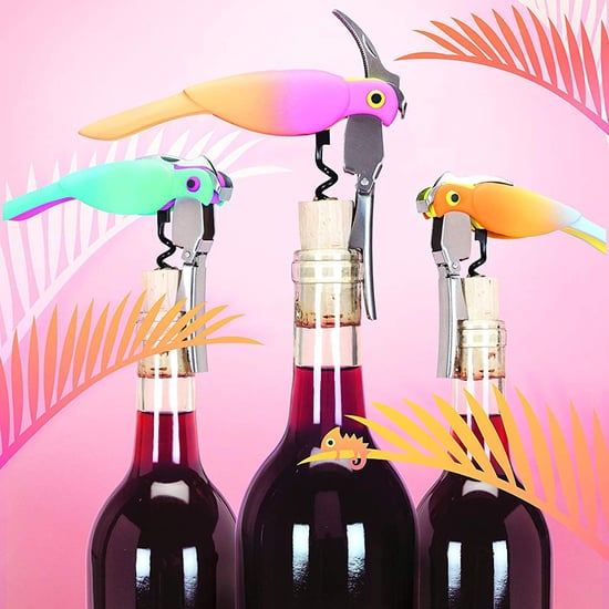 Best Wine Accessories on Amazon