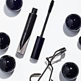 Caviar Volume Panoramic Mascara + Artist Eyelash Curler