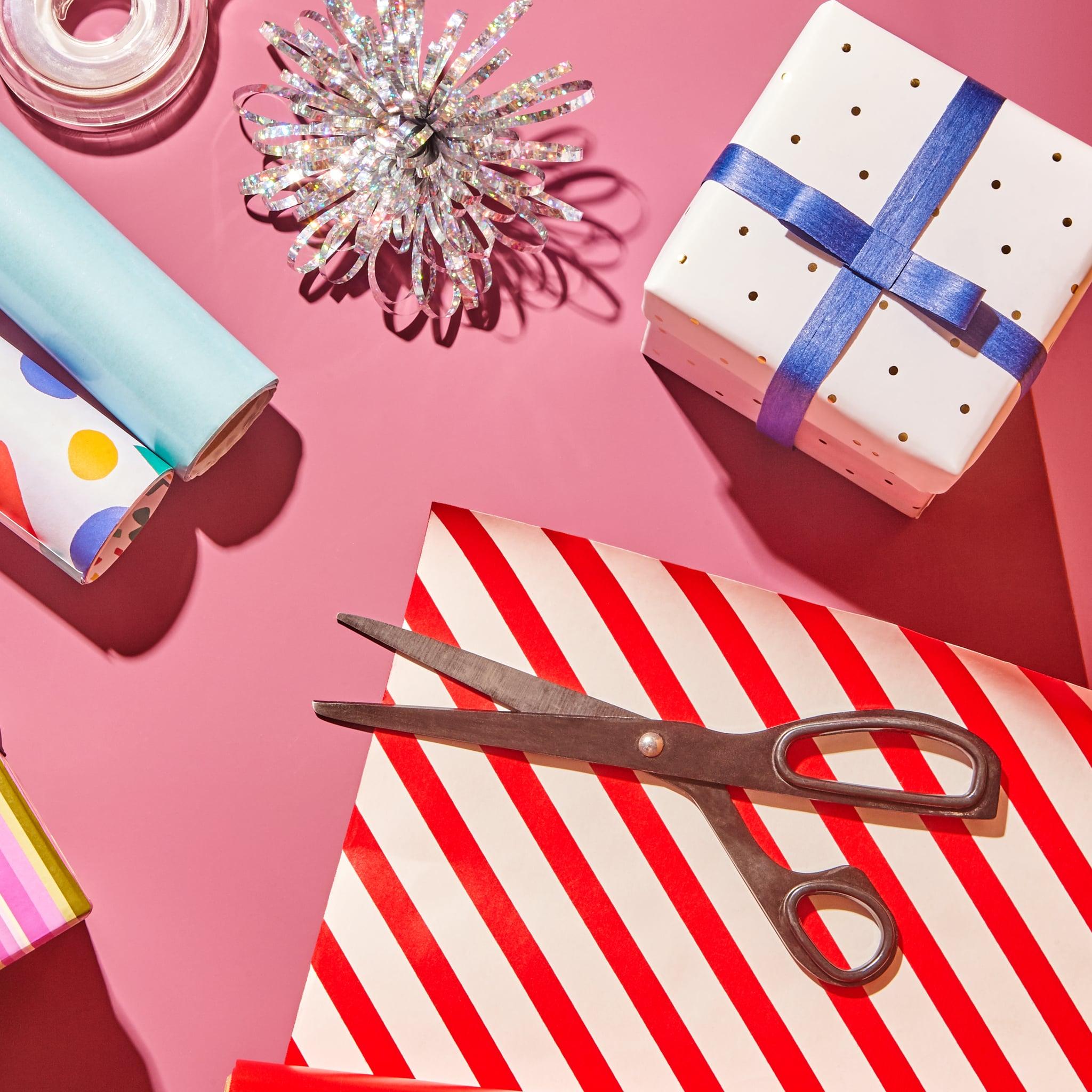 These Are The Best Secret Santa Gifts Under 50 Popsugar Home