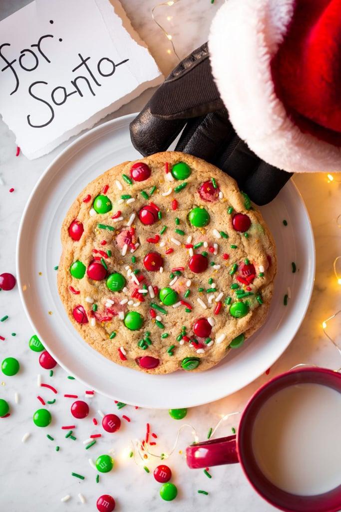 Easy Christmas Cookies   2020