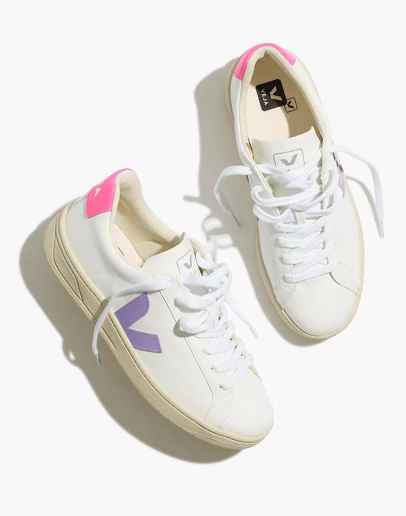 Veja Urca Sneakers