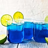 Azul Margarita