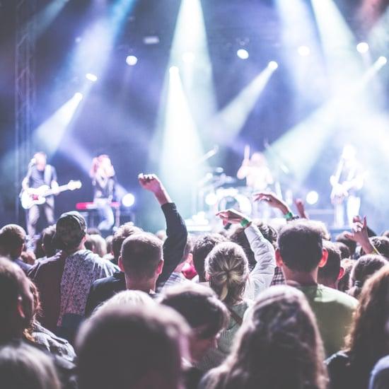 Free UK Festivals 2018