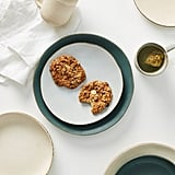 Levi Dinner Plates, Set of 4
