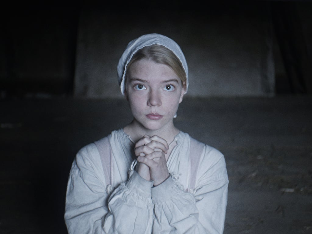 The Witch Was Anya Taylor-Joy's Breakthrough Role