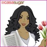 Guess CasaSugar's Summer Reading Picks to Win a Kindle!
