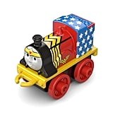Thomas & Friends-DC Super Friends Mash-Up Minis
