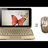 Vivienne Tam Netbook Is Ready For Sale