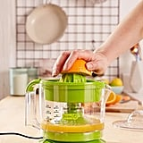 Urban Outfitters Citrus Juicer