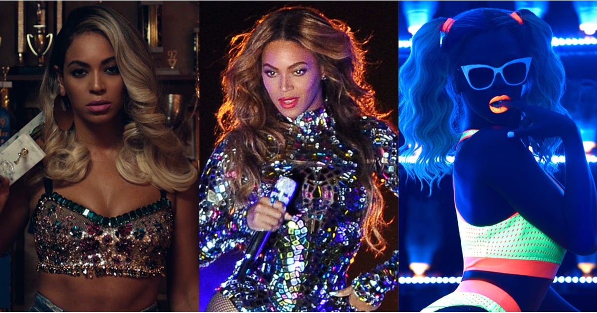 What Our Favorite Celebs Wore for Halloween - essence.com