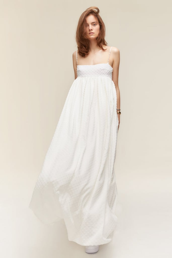 Wedding Dresses With Pockets 57 Fancy