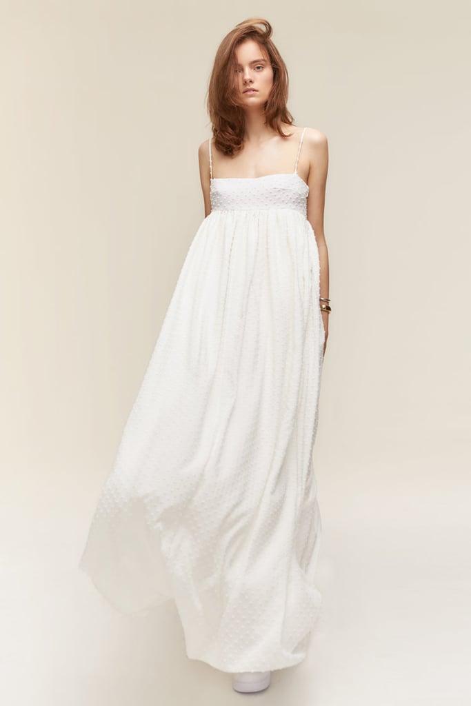 Ted Baker Wedding Dresses 93 Fresh