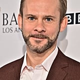 Dominic Monaghan as Beaumont