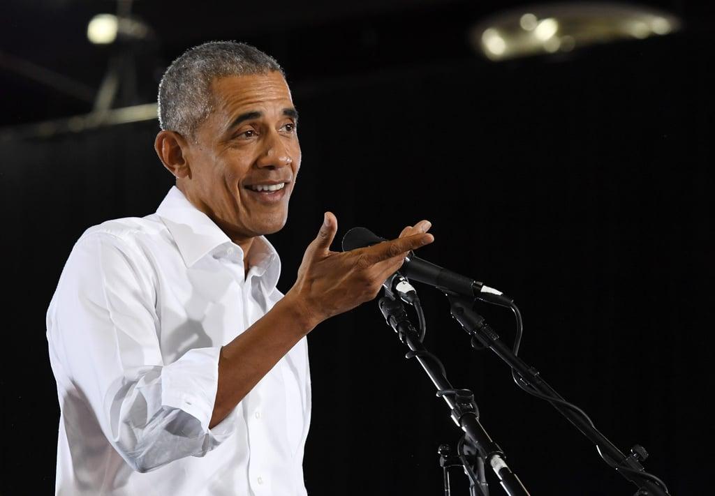 barack obama makes billboard hot r u0026b songs chart