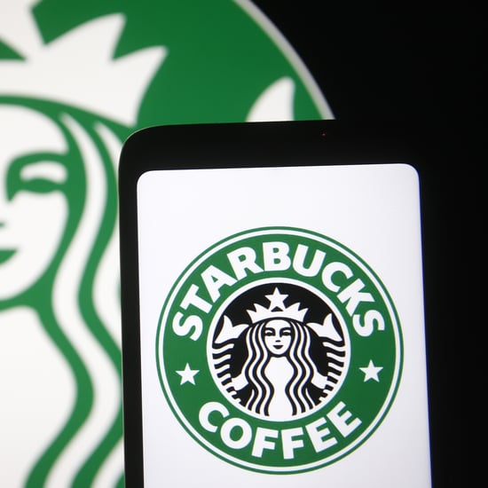 Starbucks UK Releases New Spring 2021 Food and Drink Menu