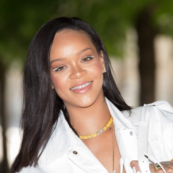 Rihanna Documentary Details 2018