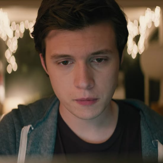 Love, Simon Movie Trailer