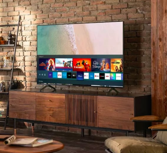 Best Black Friday Sales and Deals 2020