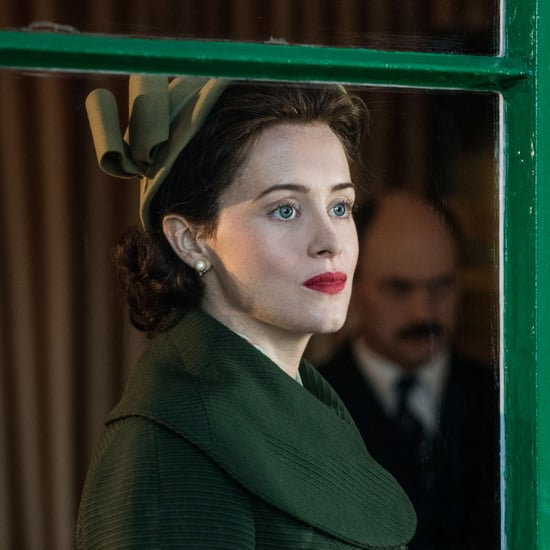 Claire Foy Receives Back Pay After The Crown Pay Gap News