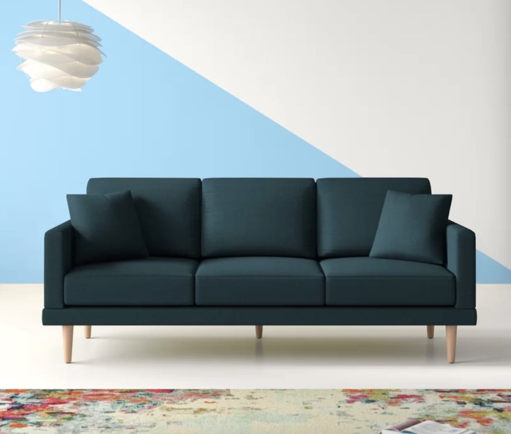 The Best Sofas From Wayfair