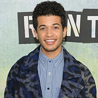 Who Is Jordan Fisher?
