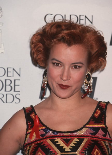 Jennifer Tilly, 1994