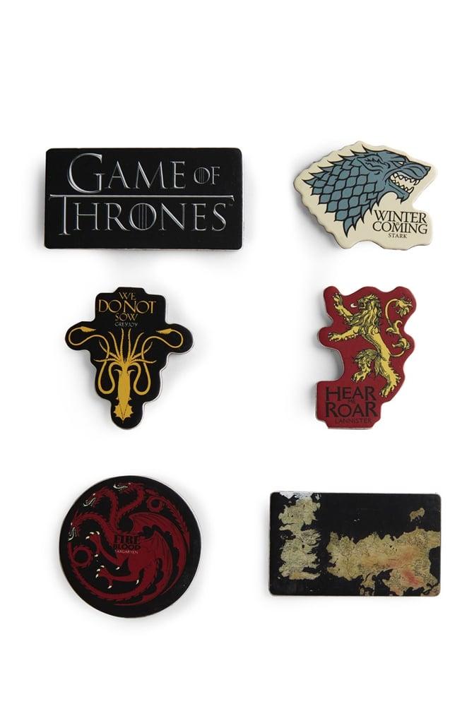 Primark Game Of Thrones Merchandise Popsugar Entertainment Uk