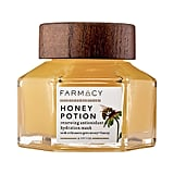 Farmacy Honey Potion Renewing Antioxidant Hydration Mask With Echinacea GreenEnvy