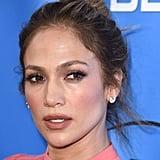 Jennifer Lopez's Elie Saab Look June 2016