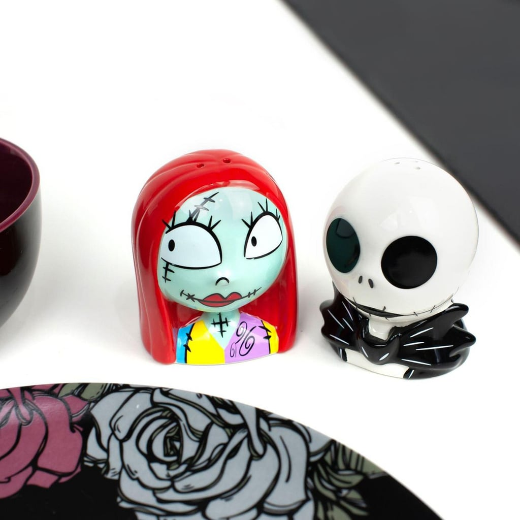 Target's Nightmare Before Christmas Kitchen Products