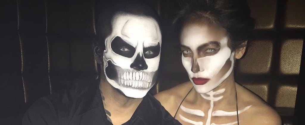Easy DIY Halloween Costumes | Latina