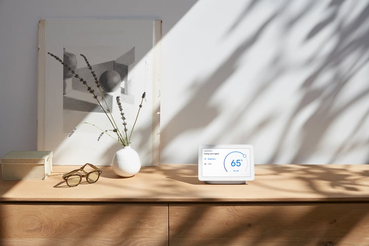 Tech Gifts For Men | POPSUGAR Tech