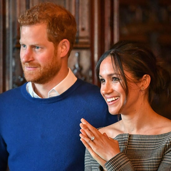 Everything We Know About Meghan and Harry's 2019 Africa Tour