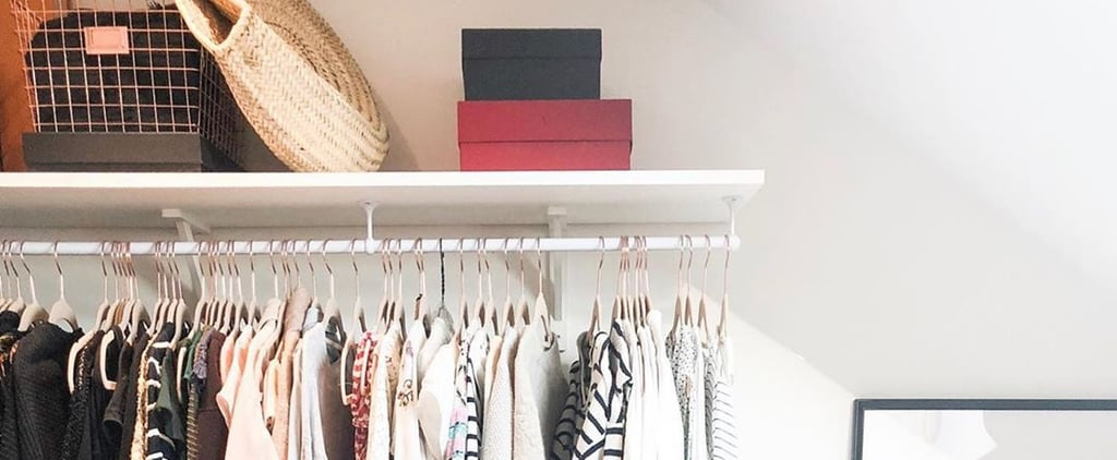 Proof That Marie Kondo's KonMari Method Works