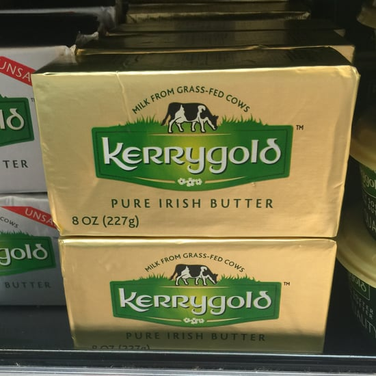 Can You Bake With Kerrygold Butter?