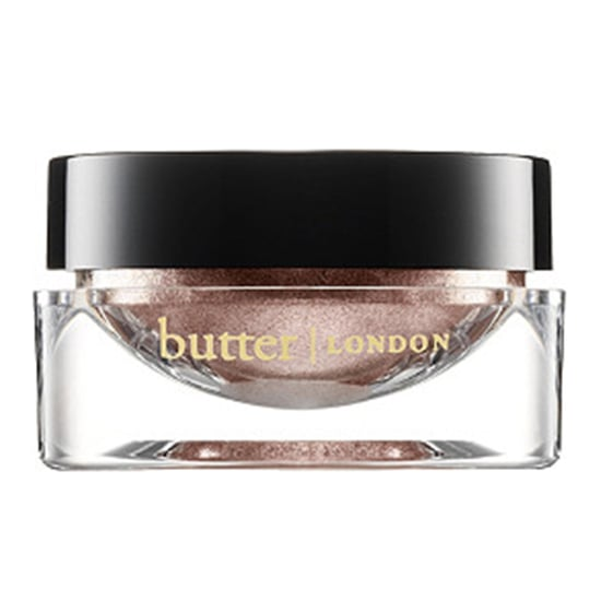 Butter London Glazen Eye Gloss Giveaway