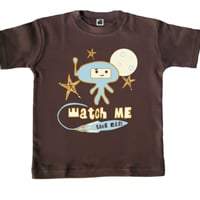 Graphic Tees For Boys