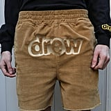 Shop the Drew House Collection