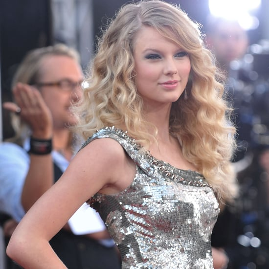 Taylor Swift's Best Red Carpet Looks From Her Fearless Era