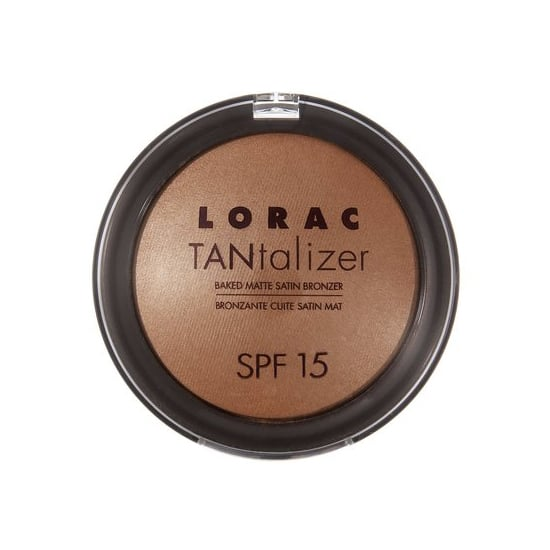 Quick & easy to get wholesale lorac cosmetics online you need from lorac cosmetics dropshippers and suppliers in mixedforms.ml ecommerce sales on lorac cosmetics rising every year there's no better more customers to online shopping. A wide variety of prices for lorac cosmetics .