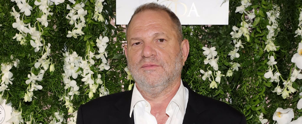 What You Need to Know About Harvey Weinstein and the Disturbing Allegations Against Him