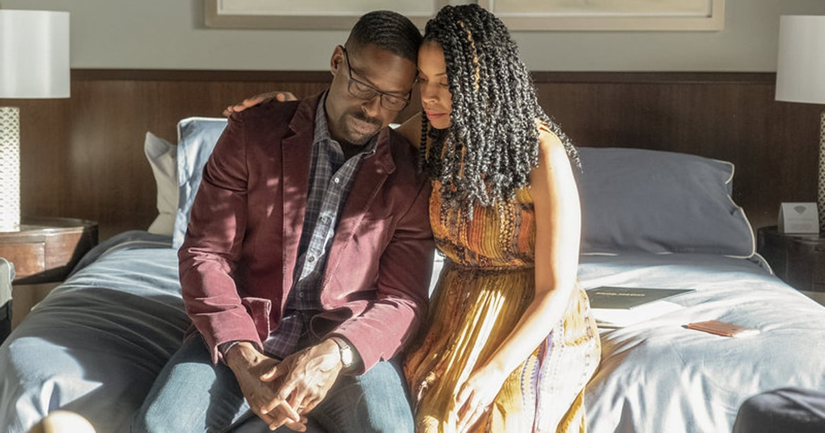This Is Us Season 5 Won't Premiere Until November, but It Will Be Worth the Wait