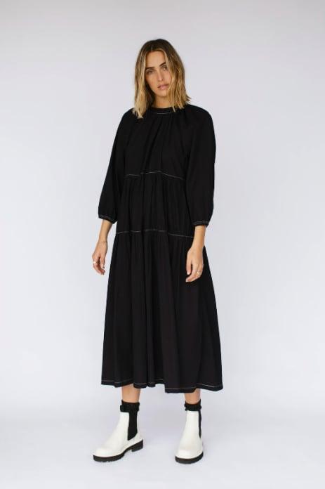 Nice Martin Marley Dress ($199.95)