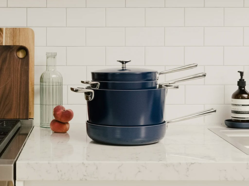 Best Cookware Gifts For the Person Who Loves Cooking